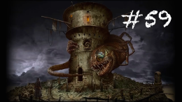 2015 By the Numbers, #59 – Tormentum: DarkSorrow